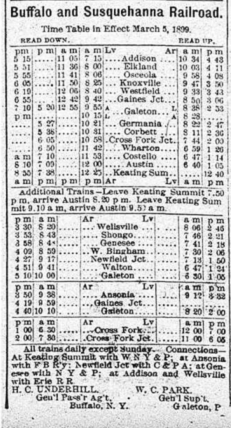 bsrr_timetable_1899-palmer