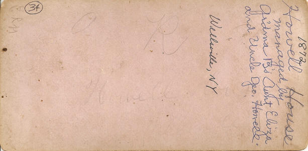 card_howell_house1_back_ca1870