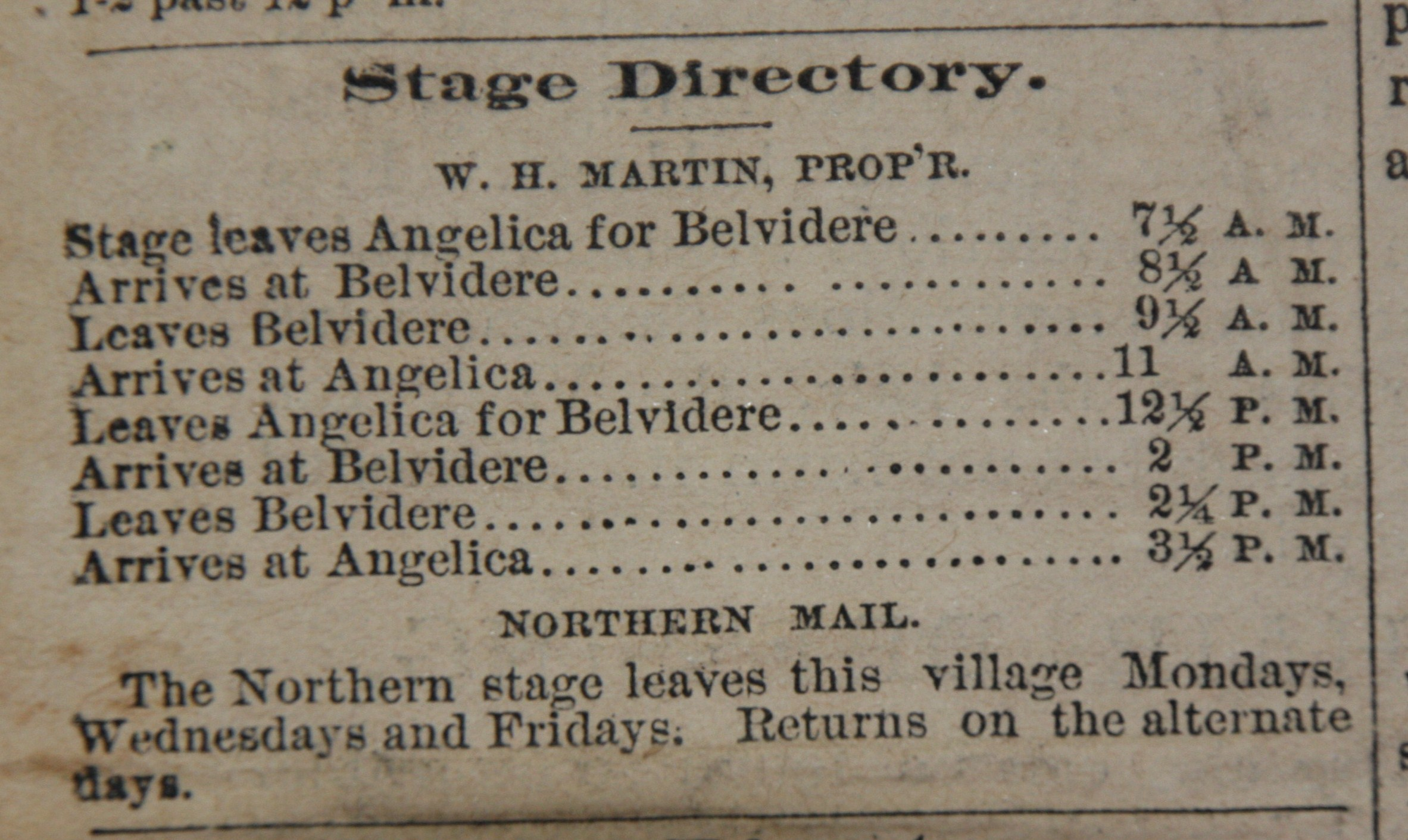 stagecoach_directory_may26_1869