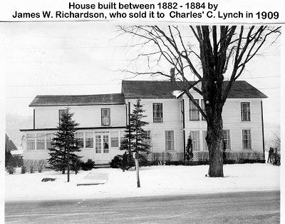 Lynch farmhouse2