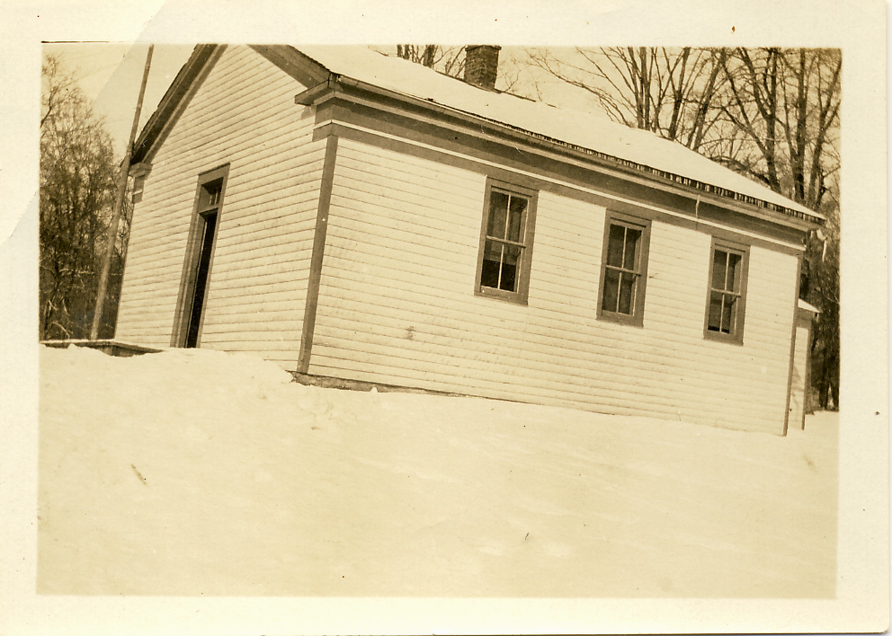 coyle_hill_school_1907