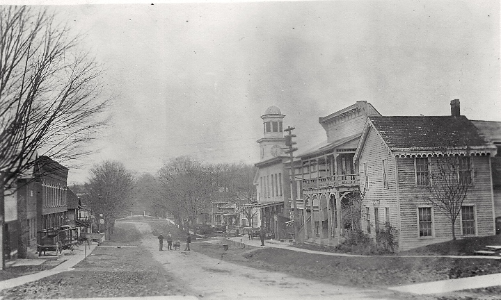 Rushford ca1907 RPalmer