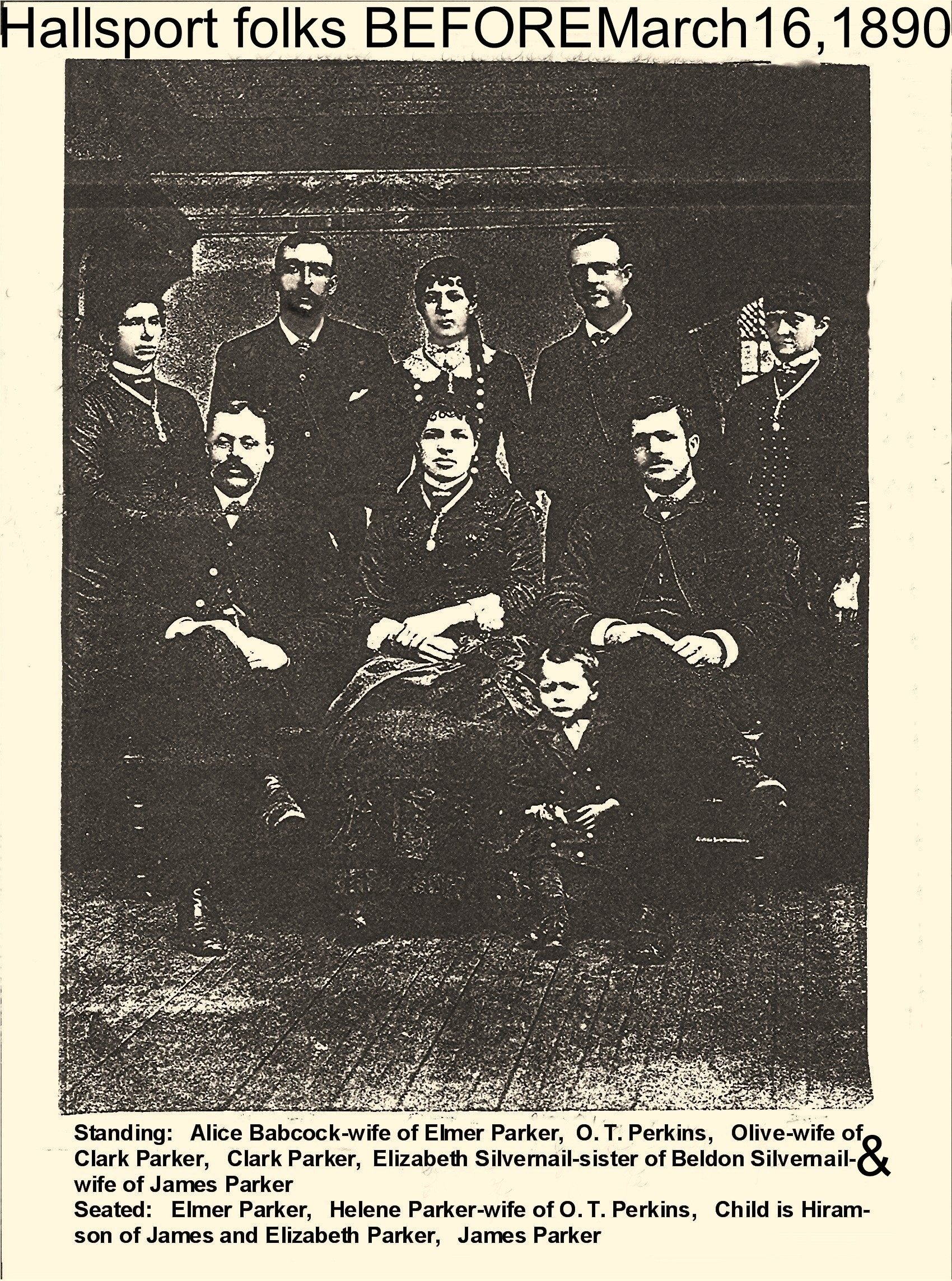 hallsport_folks_before_3-1890