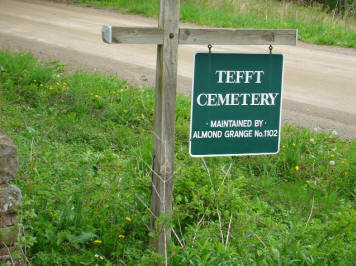 tefft_cemetery_sign