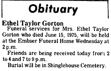 Ethel-Taylor Obitpt2 6-17-1975