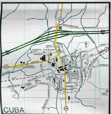 villagecuba_thumb